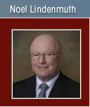 Noel Lindenmuth